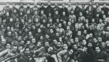 съезд первых военкомов 1918г.